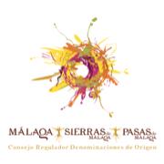 DO Málaga